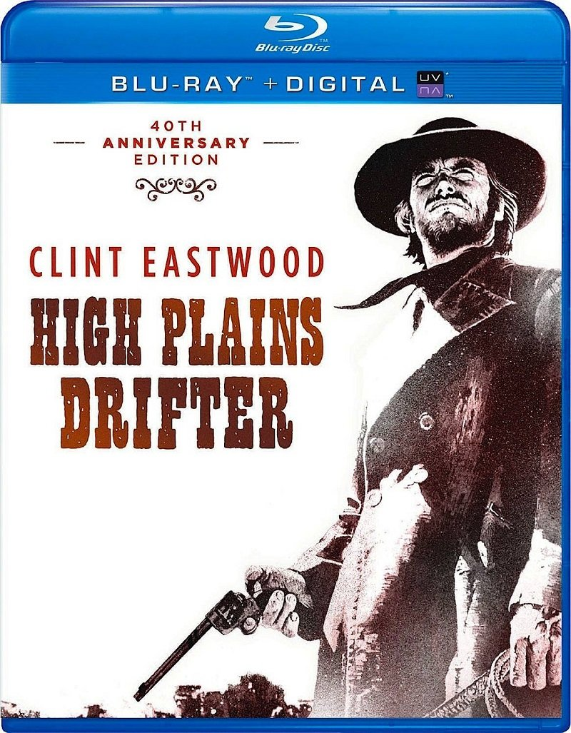 High.Plains.Drifter.1973.Bluray.jpg
